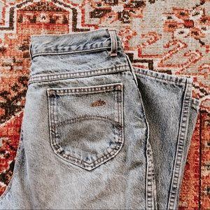 Vintage Highwaist Jeans